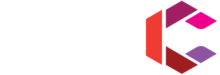 Cartier Mortgages Logo